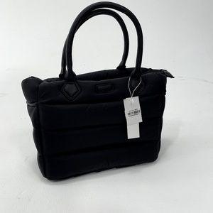 Bags - 👑Black Handbag
